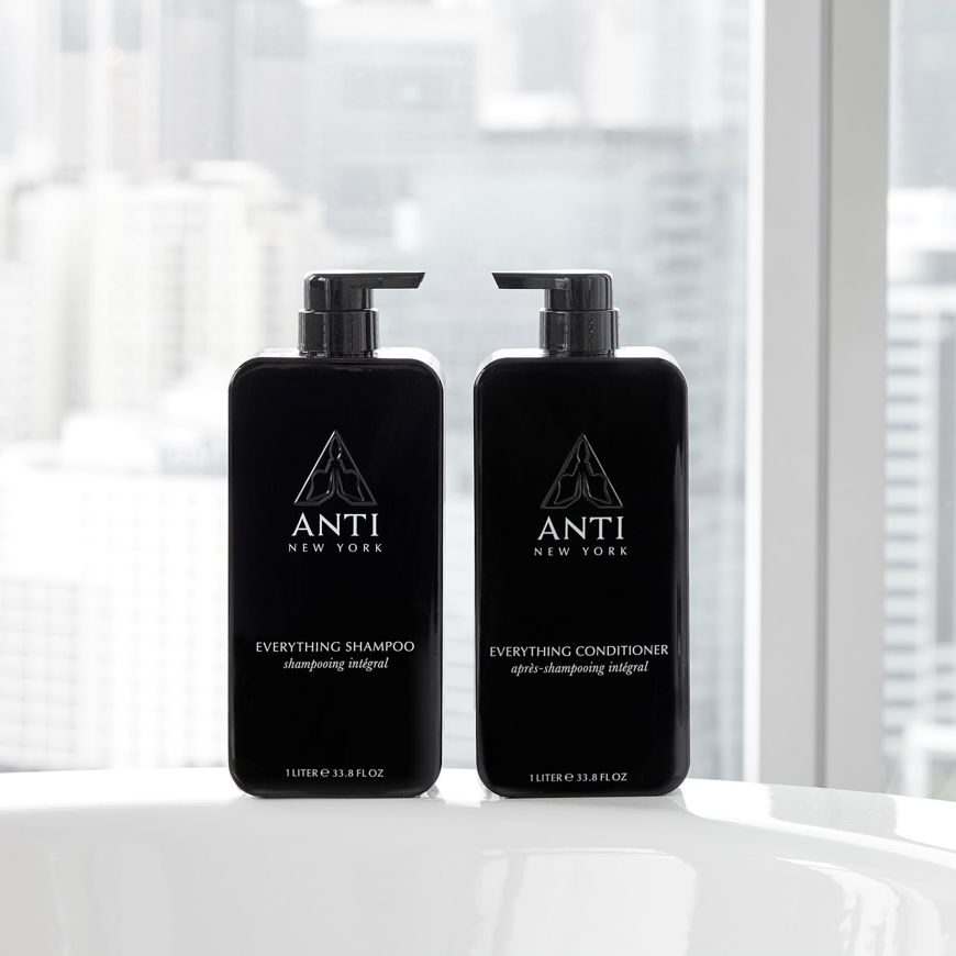 Picture of EVERYTHING CONDITIONER 1 Litre